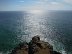 East point Australia (Tanya Lemieux) Tags: byronbay australia eastpoint