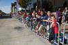 5D-4742.jpg (Tulsa Public Schools) Tags: ok oklahoma tps tulsa tulsapublicschools veteransdayparade unitedstates usa salk elementary school
