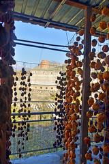 The monastery of Meghri... Syunik, Armenia. (daniel2085) Tags: meghri church monastery armenia armenian syunik
