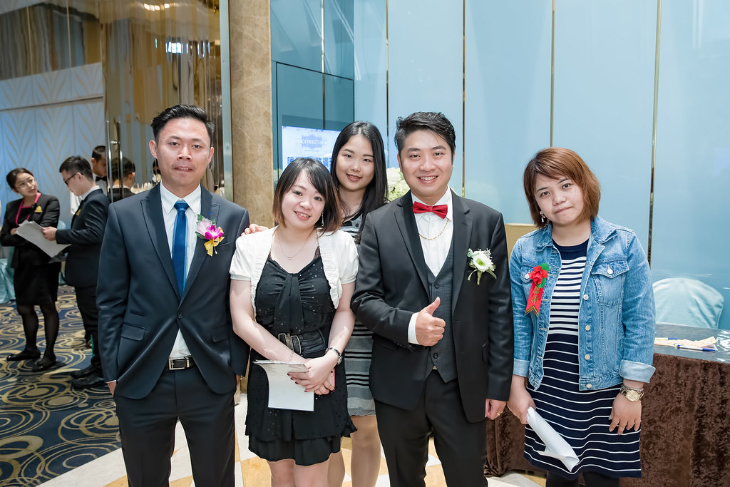 新竹晶宴,晶宴新竹,新竹晶宴會館,婚攝卡樂,Huei&Mei125