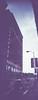 Chicago Pano (Alex Bolen) Tags: chicago double doubleexposure sprocket rocket lomography 400 film color lomo sprocketrocket pano panoramic