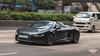 (ChesterC Photography) Tags: auto asia automotive automobile audi mr v10 v8 hongkong nikon d750 spider sprier