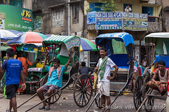 Kolkata 24-09-2016-73 (SaVo Fotografie www.savofotografie.wordpress.com) Tags: kolkata india kalighat kali temple
