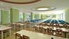 비준사진 (nokoredstar) Tags: pyongyang northkorea coréedunord palais des enfants mangyongdae