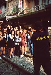 _7 (Taiwan's Riccardo) Tags: 2016 taiwan color 135film fujifilmrdpiii transparency plustek8200i rangefinder leicam5 leicalens fixed summaronm 3535