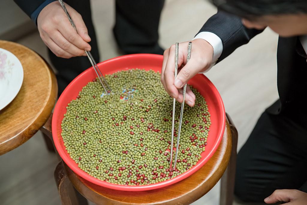 新竹晶宴,晶宴新竹,新竹晶宴會館,婚攝卡樂,Huei&Mei033