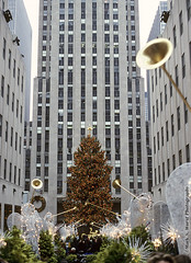 NYC_Midtown_1298-04 (mswphoto44) Tags: rockefeller center christmas tree holiday new york midtown manhattan nyc