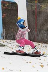 SciSintetico1622Venerdi copia (ercolegiardi) Tags: altreparolechiave sport sci