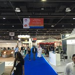 Salon Piscine Middle East 2016