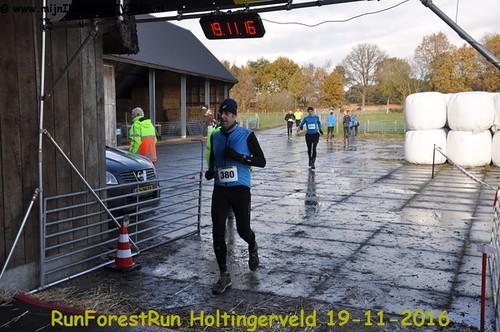 HoltingerveldTrail_19_11_2016_0064