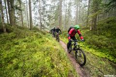 DSC_2054 (Pure Biking) Tags: mountainbike camp mtb meran meranerland kitzbühel kitzbüheler alpen kirchberg südtirol