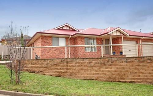 26 Cassia Way, Junee NSW 2663