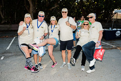 IDF-Walk-For-PI-2016-FortLauderdale-42 (Immune Deficiency Foundation) Tags: engagement keybiscayne miami miamiphotography park photographer photography videographer affordable average awards beach best blog business cinematic contract cost dana danalynnphotos day documentary edit editing equipment event florida highlight key laurderdale lynn montage much music natural near packages price prices production productions professional service songs south style tips trailer video videography wedding