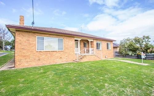2 Riverine Street, Narrandera NSW 2700