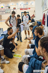 GR Service Vs Oleggio Magic Basket-22 (oleggiobasket) Tags: 1giornata a b basket dnb grservice girone lnp magic oleggio pallacanestro serie cecina livorno italiy
