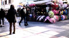 16-11-2016 098 (Jusotil_1943) Tags: 16112016 escenas urbanas paraguas