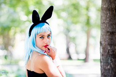 27112016-IMG_6797 (Francisco Alvarado Fotografas) Tags: bulma rabbit