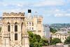 University of #Bristol (Joe Dunckley) Tags: brandonhill bristol cabottower england uk universityofbristol willsmemorialbuilding architecture building city cityscape fromabove gothicarchitecture summer sunny tower