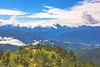 Beautiful View from Mt. Syue, Taiwan.雪山哭坡觀景台~ (Evo-PlayLoud) Tags: canoneos550d canon550d canon 550d efs18135mmf3556 efs 18135mm 18135mmkit mountain mountains sky bluesky cloud clouds cloudsstormssunsetssunrises landscape scenery mtsyue taichung taiwan blue 雪山 雪山哭坡 天空 藍天 雲彩 雲 藍色 台中 台灣 武陵農場 wulingfarm 山 高山 百岳 風景 風景照 雪霸國家公園 雪霸