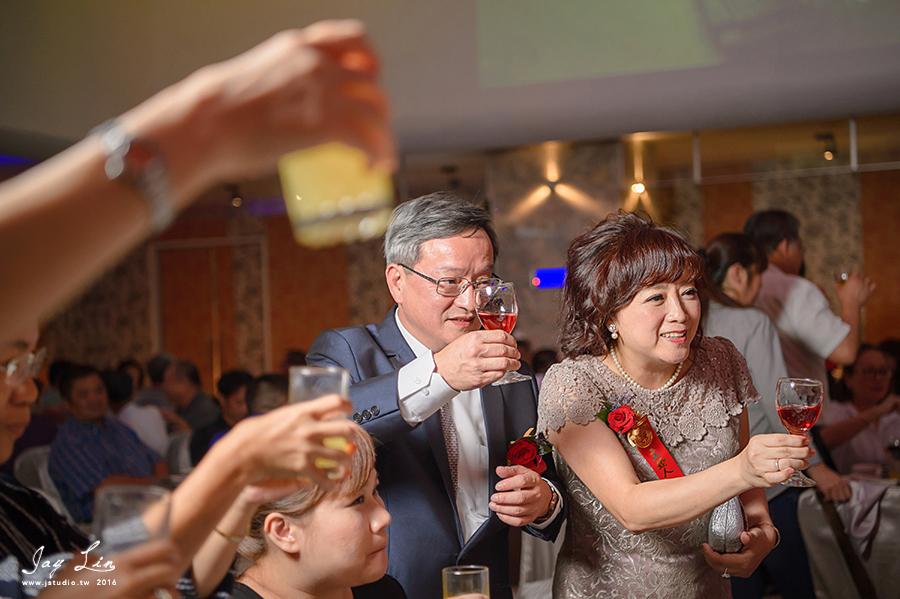 婚攝 桃園 彭園會館 台北婚攝 婚禮紀錄 婚禮紀實 JSTUDIO_0168