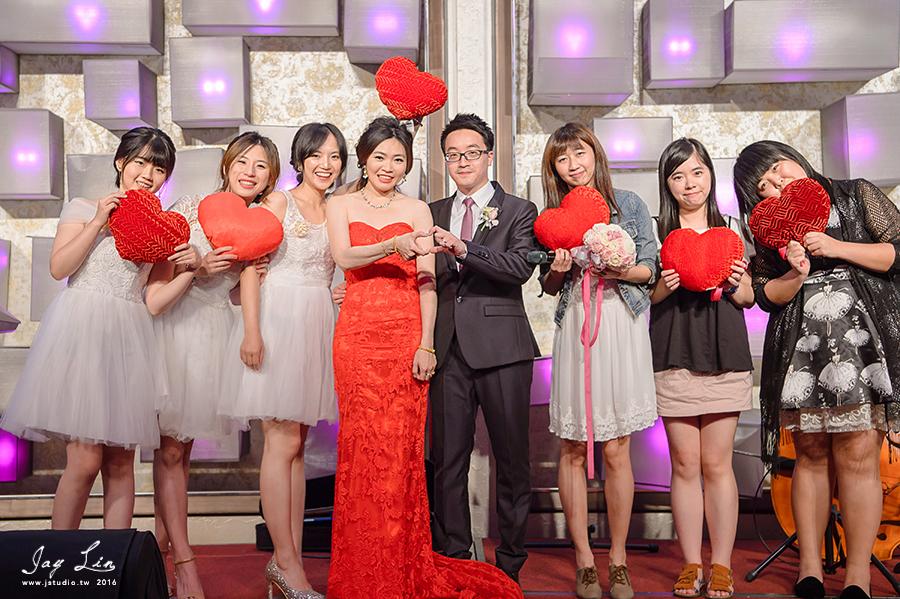 婚攝 桃園 彭園會館 台北婚攝 婚禮紀錄 婚禮紀實 JSTUDIO_0150