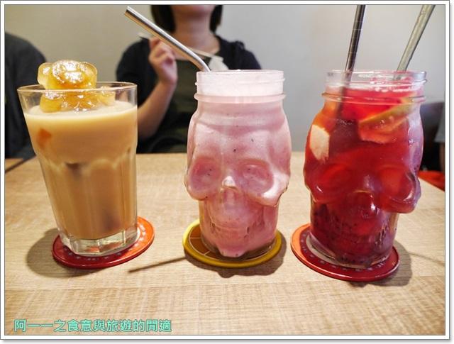 餓店碳烤吐司.捷運三重國小站.美食.早餐.雙倍起司肉蛋image022