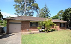 17 Seccombe Street, Nowra NSW