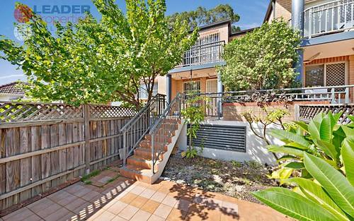 10/84 Federick Street, Campsie NSW 2194