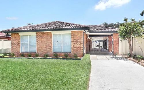49 Winburndale Road, Wakeley NSW