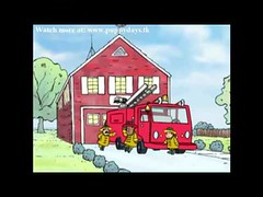 Clifford the Big Red Dog Full Episodes - Quality HD 2 Hours Non-Stop #2 (digresspingpong) Tags: clifford big red dog full episodes quality hd 2 hours nonstop