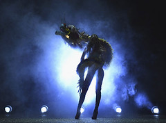 THE ROAD AHEAD – Elsa Victoria Secret 4Chion Lifestyle 2 (4chionlifestyle) Tags: victoriassecret 3mfantasybra jastookes beauty runway fashion 4chionstyle vsfs2016 vsfantasybra vsfsparis16 vsfs bras panties wings angels paris clothing boots shoes heels sexy sexappeal beautiful design designer fashionshow runwaymodel kendalljenner adrianalima jasminetookes holidays makeup hair style styling celebrities celebrity