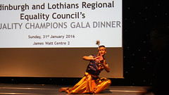 Zoni_ELREC's Equality Champions Gala Dinner