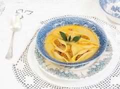 Sopa de Navidad (Frabisa) Tags: sopa navidad casero receta soup christmas home recipe