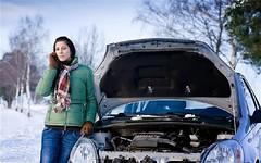 راهنمای کاربردی محافظت از باتری خودرو در هوای سرد (hodhodmagzine) Tags: خودرو رسانهکانادا رسانههدهد رسانههدهدکانادا زندگیدرکانادا کانادا ماشین مهاجرتبهکانادا نکاتزندگی هدهد