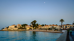 Spetses Island, Greece (Ioannisdg) Tags: greatphotographers ioannisdg summer beautiful travel island flickr greece vacation gofspetses ioannisdgiannakopoulos spetses attica gr