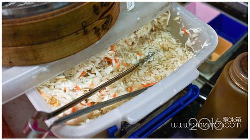 領帶臭豆腐14.jpg