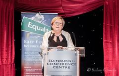Joanna Cherry QC MP (ELREC_UK) Tags: joannacherryqcmp equalitychampionsaward2016 elrec edinburgh lothians regional equality council champions award 2016