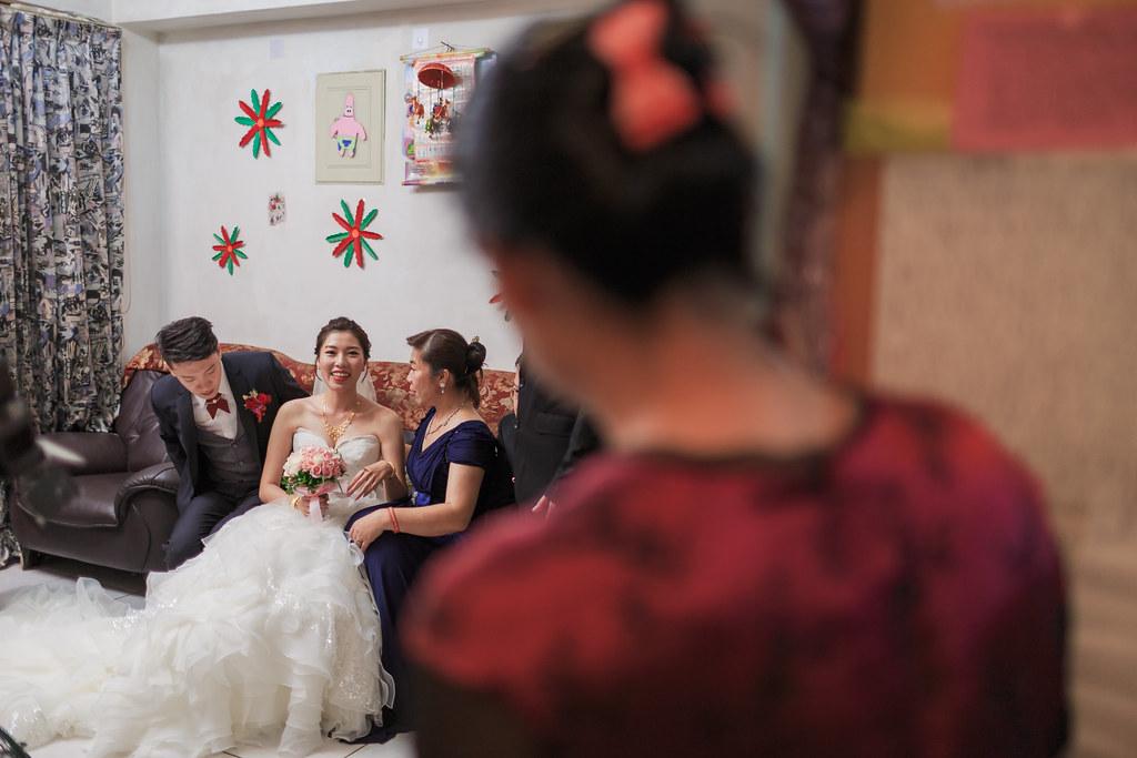 婚禮攝影,雪瓊,鼎奕,結婚儀式晚宴,板橋囍宴軒婚宴會館ㄔ
