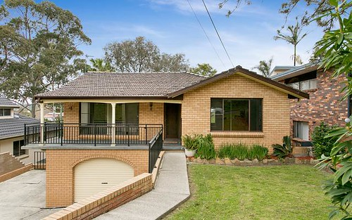 117 Murphys Avenue, Keiraville NSW 2500