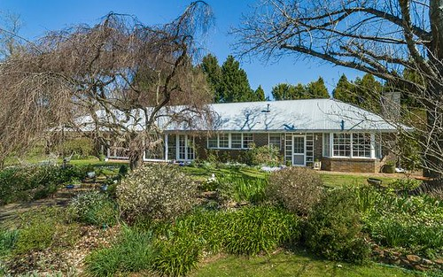 48 Corey Road, Armidale NSW 2350