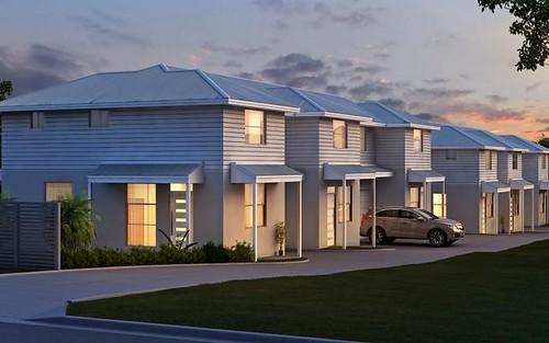 1/34 Australia street, St Marys NSW 2760