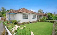 168 Park Avenue, Kotara NSW