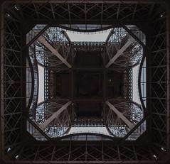torre eiffel (vicente r0driguez) Tags: torre eiffel torreeiffel paris arquitectura toureiffel france street nikon d5200 sigma tower architecture