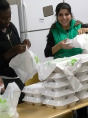 """Thanksgiving 2016: Feeding the hungry in Laurel MD • <a style=""""font-size:0.8em;"""" href=""""http://www.flickr.com/photos/57659925@N06/31506823965/"""" target=""""_blank"""">View on Flickr</a>"""