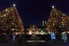 IMG_6851 (Jun.Ohashi) Tags: christmas ikebukuro illumination night tree イルミネーション クリスマス クリスマスツリー ツリー 夜 池袋 立教大学 canon キャノン eos eos6d シグマ sigma sigma1224mm 1224mm f4556 ex dg aspherical