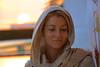 Silvia at Sheikh Zayed Mosque (keltia17) Tags: voile veil velo dupatta islam mosque mezquita mosquée abudhabi uae sheikhzayedmosque woman beauty grace soft canoneos550d muslim musulmane musulmana hijab niqab