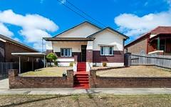 65 Sturt Street, Kingsford NSW