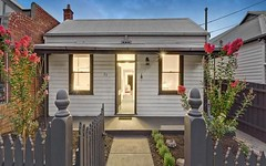 23 Henry Street, Northcote VIC