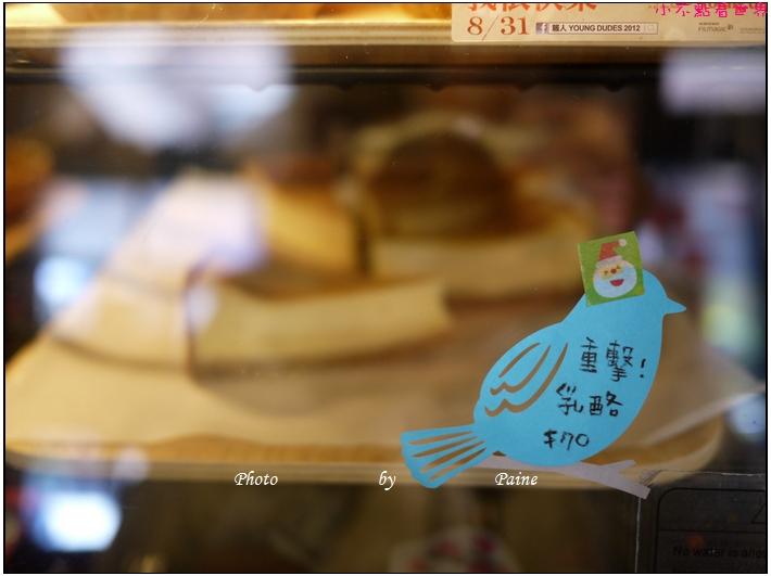 桃園青鳥咖啡館 (15).JPG