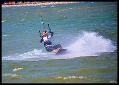 Arbeyal 15-Mayo 2014 (7) (LOT_) Tags: kite beach wind lot asturias viento spot kiteboarding kitesurfing gijon jumps arbeyal element3 switchkites asturkiters nitro3